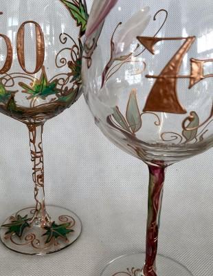 Jubilejný pohár