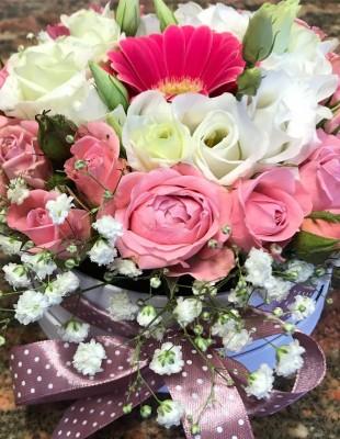 Flowerbox Nairobi